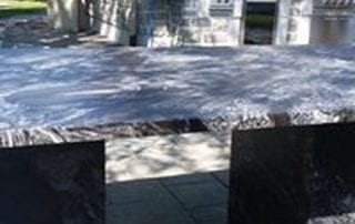 platinumgranite